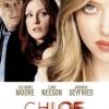 Chloe: Secretos de Familia