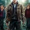 Harry Potter y las Reliquias de la Muerte-Parte 2:Manual para Jóvenes inquietos y Adultos preocupados