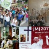 La JMJ 2011 y la Iglesia Católica en el mundo del 15M (1/4)