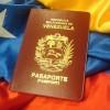 Tres años lejos de Venezuela
