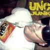 Entrevista con UNCO en Tiburon Club (3era Parte)