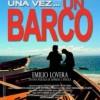 Érase una vez un Barco: Misión Emilio