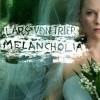 Melancholia : Puro Humo y Polvo Cósmico