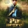 Pa Negre: Ración de Pan Duro