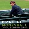 Moneyball: Yes We Can