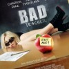 Bad Teacher : Sumacunlaude en Comedia