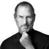 Steve Jobs/1955-2011: Un Legado en Discusión