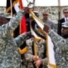 La desastrosa Guerra de Irak llega a su Fin
