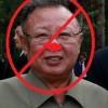Otro dictador menos.
