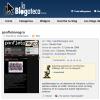 Estamos participando en los premios 20Blogs 2011