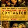 Contagio: Los Virus de Mentira y las Vacunas de Verdad