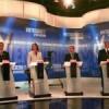 El Gran Debate: ¿Hay un Camino?