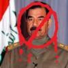 Un dictador menos.