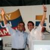 La Loca Academia de la Política Venezolana: Y el Óscar es para...