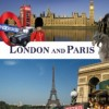 Londres versus París: Primer Capítulo