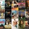Balance del Cine Nacional 2011: Buenas y Malas Noticias