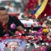 La Inevitable Decadencia del Caudillo: Réquiem por el Sueño de Hugo Chávez Frías