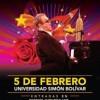 Elton John Caracas 2012: Diferencias y Semejanzas con Madonna en el Súper Bowl