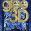 Gleed 3D: El Negocio de Apostar a los Perdedores