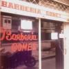 La Barbería Gómez