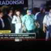 Liveblog de Primarias Opositoras en Venezuela 2012