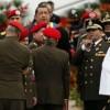 4 de Febrero del 2012: Golpe de Estado Permanente