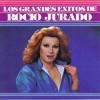 Dew Jury (Rocío Jurado) Greatest Hits – Hip Hop Arrangements CD