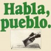 Sobre ser venezolano y creer en la democracia