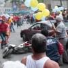 Cotiza 2012: El Culpable sigue siendo el Otro