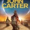 John Carter: Avatares de la Fantasía Líquida