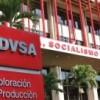 Sacrificando una vaca sagrada en Venezuela