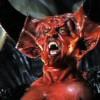 Satanás invade en Caracas