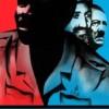 La Gran Estafa de Kony 2012