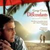 Los Descendientes: Los Mea Culpas de George Clooney