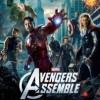 Los Vengadores: El Manual de Autoayuda de la Marvel para salir de la Crisis