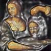 Los bendecidos y los malditos (Los unos y los otros). Versión Beta