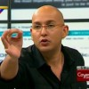Pérez Pirela: El Nuevo Rostro de la Censura Bolivariana