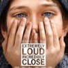 Extremely Loud and Extremely Close: La Censura del Once de Septiembre