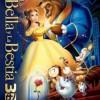La Bella y La Bestia 3D: La Domesticación del Monstruo