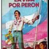 La comparación inevitable (entre Chávez y Perón)