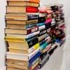 La Literatura no es un terreno para especialistas