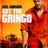 Get the Gringo: La Madurez de Mad Max