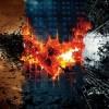Las Trilogías y por qué Nolan ha hecho la mejor