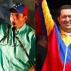 Capriles versus Chávez: Una Campaña Floja