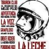 LA LECHE DOC&ROCK WEBTV