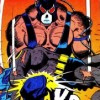 Sobre la crítica a Batman (y a los cómics en general)