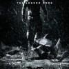 Dark Knight Rises: Pote de Humo