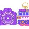 Por el Medio de la Calle 2012: Pañitos Calientes y Fotos Fijas