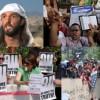 Innocence of Muslims: La Película del Nuevo Choque de Civilizaciones