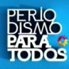 Periodismo para todos y la realidad venezolana